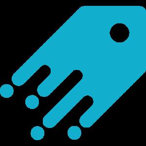 aliinsider site icon