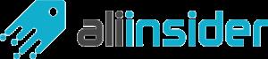 ali insider logo