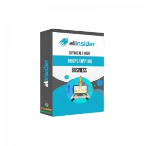 aliinsider-product