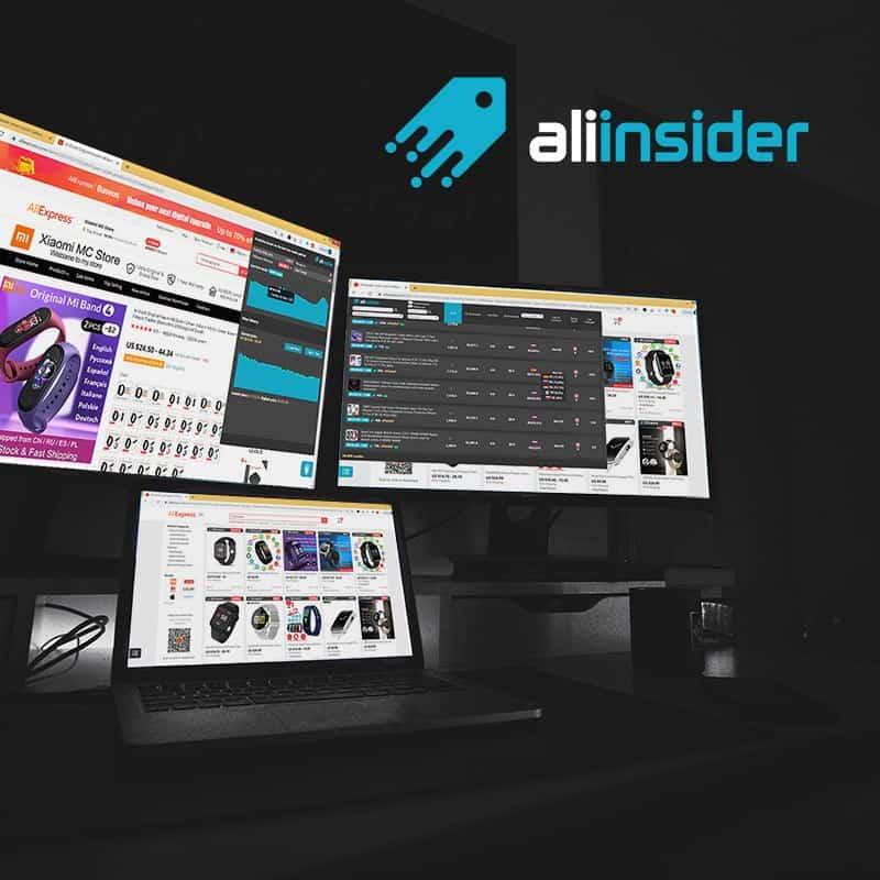 aliinsider-screens