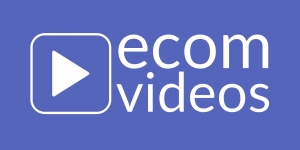 ecomvideos