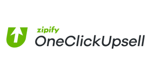 Zipify OCU