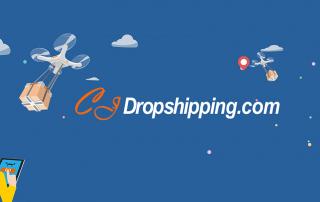 cjdropshipping-blog